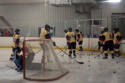 hockey_9925