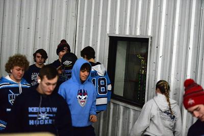 hockey_9533