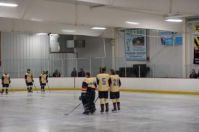 hockey_0025