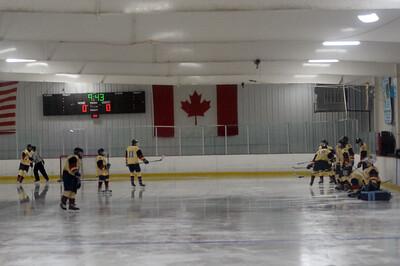 hockey_9658