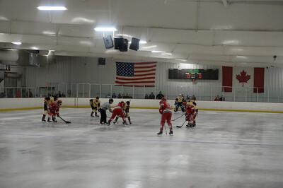 hockey_0051