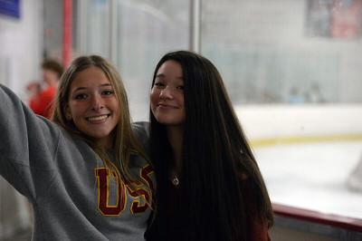 hockey_9354