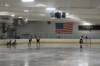 hockey_9706