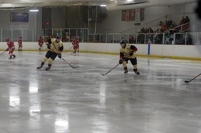 hockey_9881