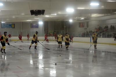 hockey_9812