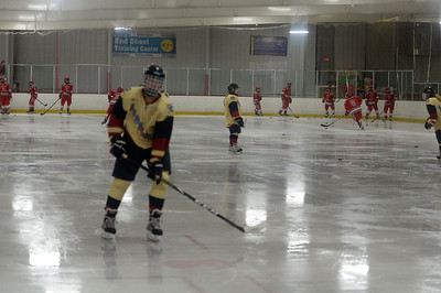 hockey_9824