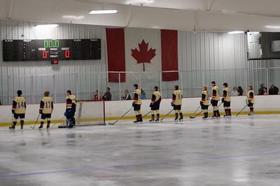 hockey_9999