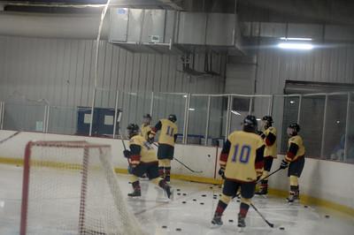 hockey_9900