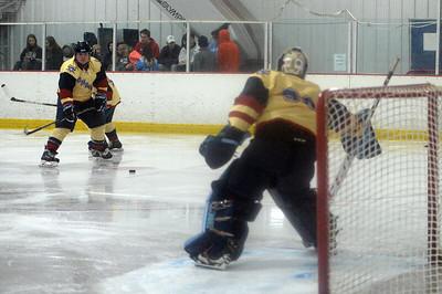 hockey_9902