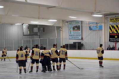 hockey_0045