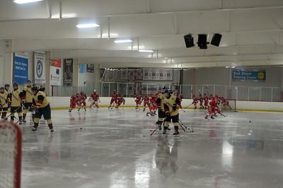 hockey_9775