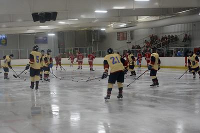 hockey_9980