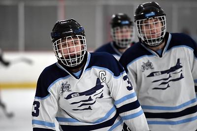 hockey_3470