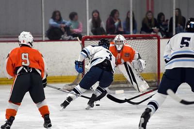 hockey_3437