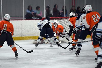 hockey_3442