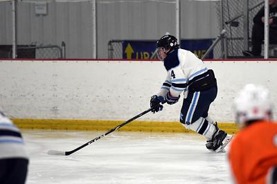 hockey_3350