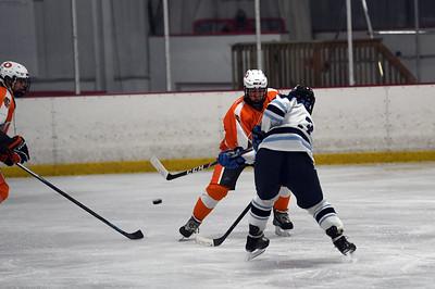 hockey_3374