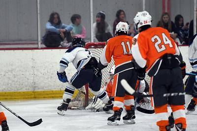 hockey_3446