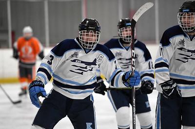 hockey_3464