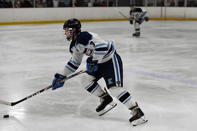 hockey_3405