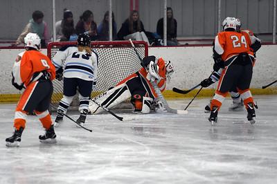 hockey_3359