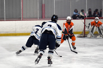 hockey_3419
