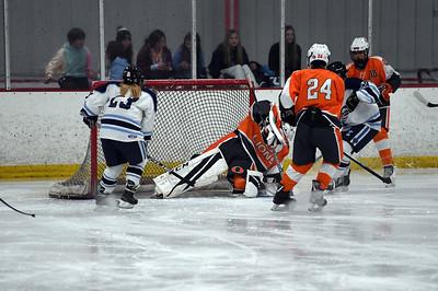 hockey_3362