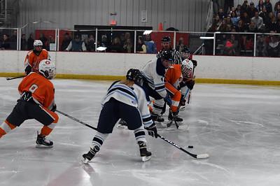 hockey_3345