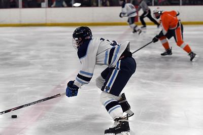 hockey_3408