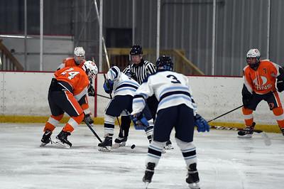 hockey_3387