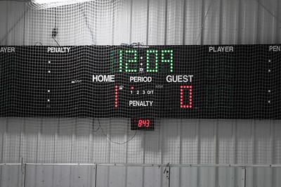 hockey_3474