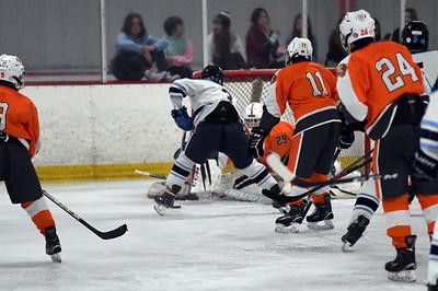 hockey_3444