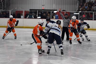 hockey_3348