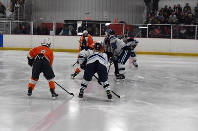 hockey_3341