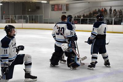 hockey_4381