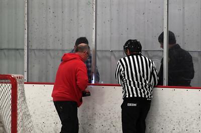 hockey_4342