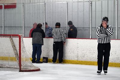 hockey_4333