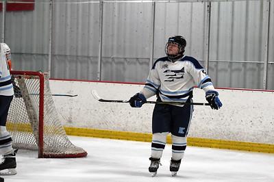 hockey_4450