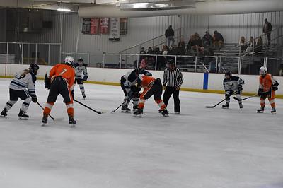 hockey_4401