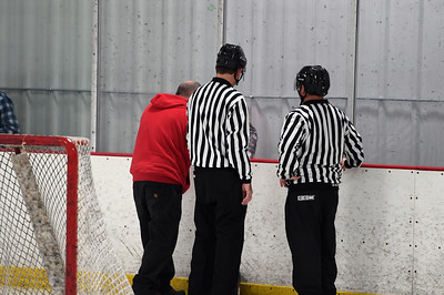hockey_4355