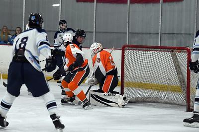 hockey_4447