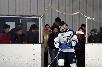 hockey_4350
