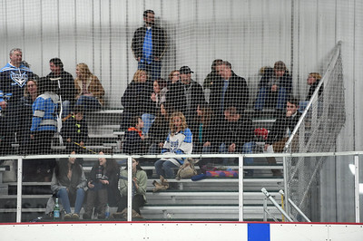 hockey_4368