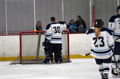 hockey_4391
