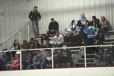 hockey_4371