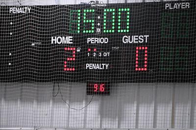 hockey_4388