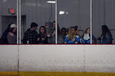 hockey_4362