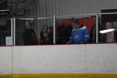 hockey_4375