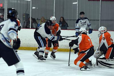 hockey_4443