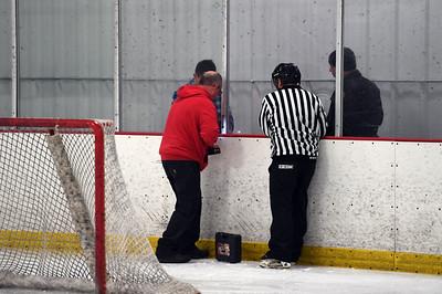 hockey_4339